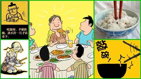 new year dinner etiquette 85 best customs superstitions culture images on