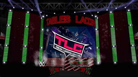 tables ladders and chairs tlc tables ladders and chairs and stairs 2014