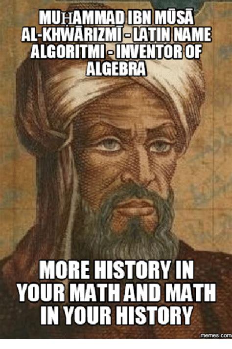 Latin Memes - 25 best memes about latin meme latin memes