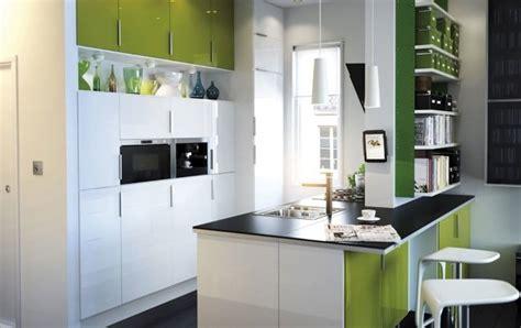 ikea cocinas accesorios cat 225 logo ikea 2012 accesorios de cocina revista muebles