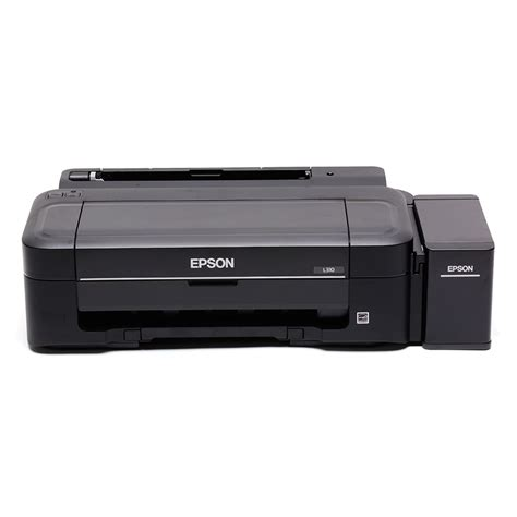 Printer Epson L310 Jogja wink printer solutions epson l310