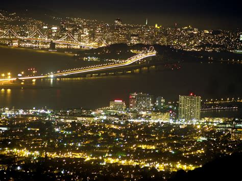 Mba Oakland Ranking by Bay Area Night Connect Media Commercial Real Estate News