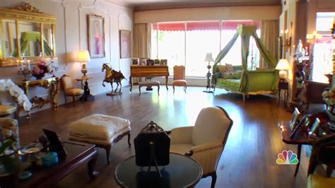 zsa zsa gabor estate zsa zsa gabor s bel air mansion youtube