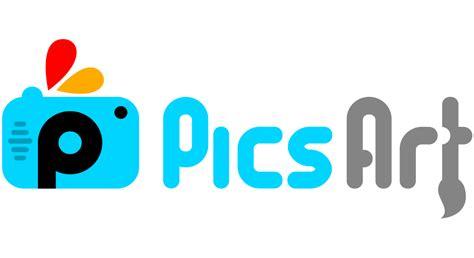 rekomendasi anime grafik terbaik aplikasi edit foto di android menggunakan picsart
