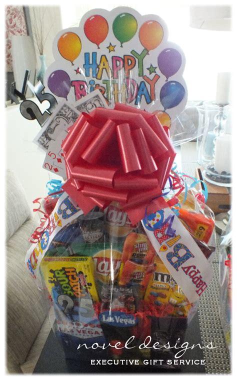 Custom Las Vegas Gift Baskets, Las Vegas Gift Basket Delivery Gift Baskets Delivered Today