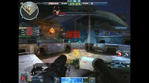 Mat Gameplay mat gameplay of the normal