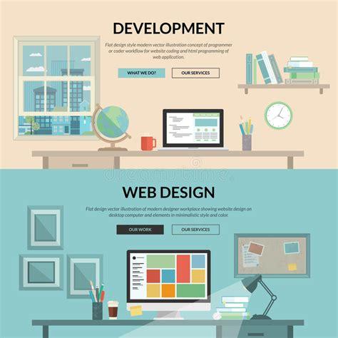 interior design concept development interior design concept development