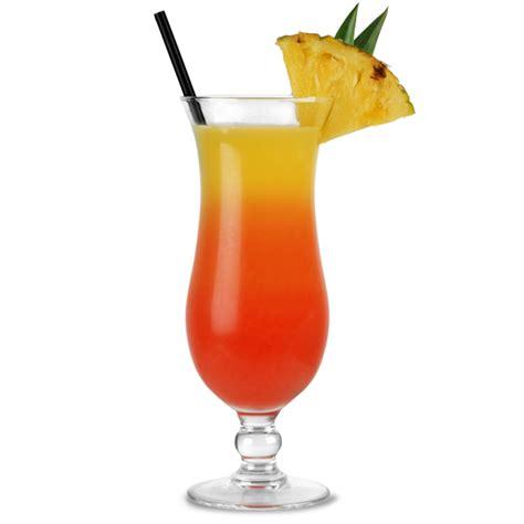 hurricane cocktail glasses 15 5oz 440ml arcoroc stemmed cocktail glass buy at drinkstuff