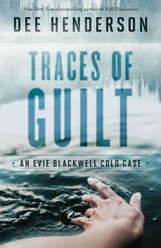 threads of suspicion an evie blackwell cold cheap mystery suspense books subjects christian books