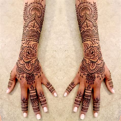 where can u get a henna tattoo j u henna
