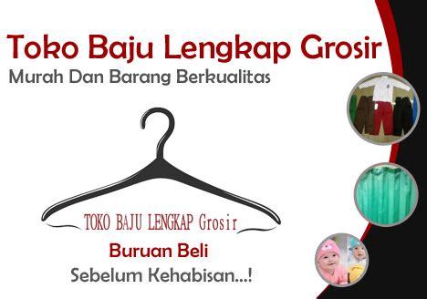 Grosir Celana Dalam Remaja Laki Laki Dewasa Orangtua 1kodi toko baju lengkap grosir baju muslim anak baju koko