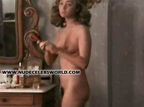 Showing Porn Images For S Bush Porn Nopeporn Com