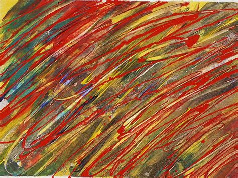 abstract expressionism wallpaper color field paintings canvas abstract painting 1600 1680