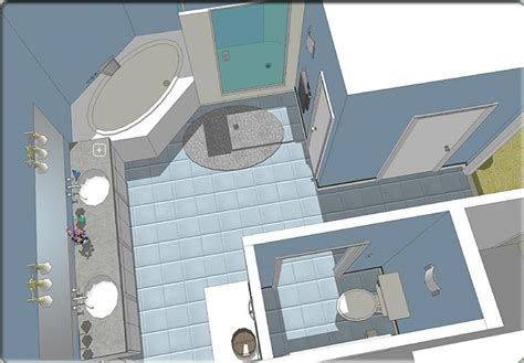 bathroom layout design tool free bathroom design tool free with regard to household
