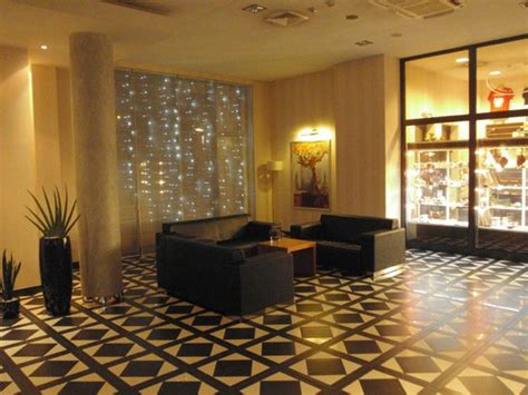 hotel swing cracovia photo2 jpg foto de hotel swing crac 243 via tripadvisor