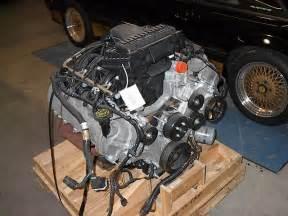 5 4 Ford Engine For Sale How Do I If My 5 4 Is 2v Or 3v F150online Forums
