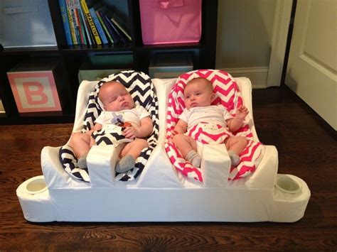 baby feeding system table for two