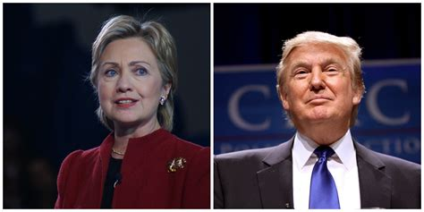 Us Wahl 2016 Die Wichtigsten - die 26 wichtigsten fakten die du zur us wahl wissen musst