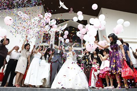 Wedding Organizer Semarang by Wedding Organizer Semarang Wedding Semarang