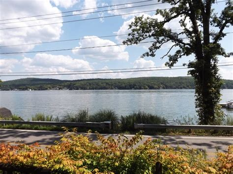 lake houses for sale in nj greenwood lake lakefront homes for sale in new jersey nutley real estate homes