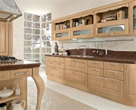 garanzia cucine lube home arredamenti albanese