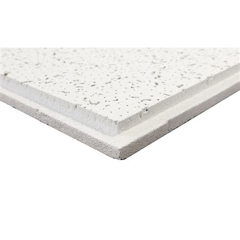 Dalle Faux Plafond 60x60 Armstrong by Dalle Plafond Bois Ry87 Jornalagora
