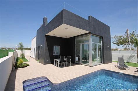 Combien Coute La Construction D Une Maison 2923 by Combien Coute Une Maison Pr 233 Fabriqu 233 E Avie Home