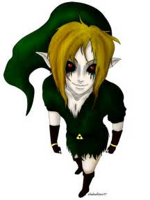 Ben drowned x reader ben drowned gif by