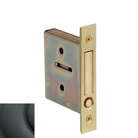 Pocket Door Hardware For Cabinets 8601 Pocket Door Pull 8601 102