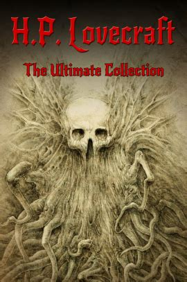 h p lovecraft the ultimate ebookit com bookstore h p lovecraft the ultimate collection 160 works including early