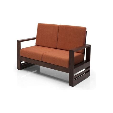 2 seater wooden sofa philippines 2 seater wood sofa brokeasshome