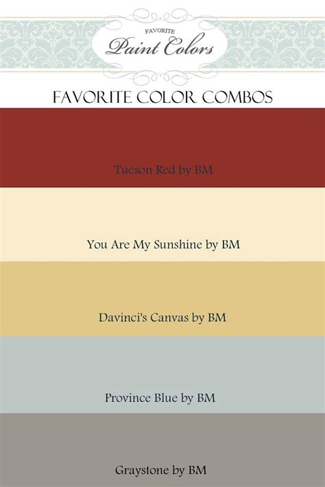 17 best ideas about tuscan paint colors on tuscany kitchen colors tuscan colors and