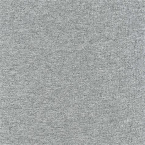 pattern shirt texture image gallery shirt texture