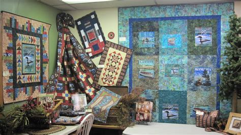 By Quilt Shop by 1000 Images About 2012 Quilt Minnesota Shop Hop On