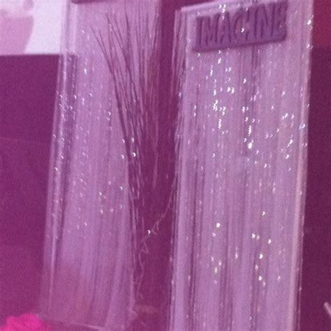 cool beaded curtains beaded curtain with tulle would be cute in a little girl s