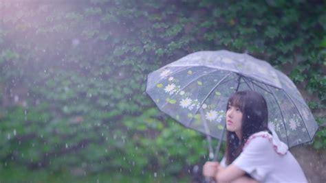 download mp3 gfriend summer rain summer rain by gfriend kpop song of the week modern