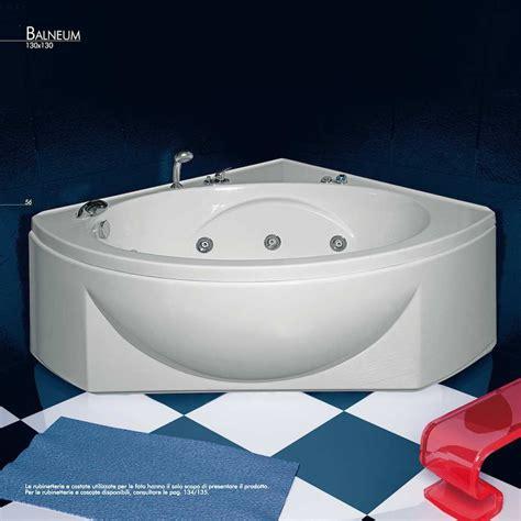 immagini di vasche da bagno immagini di vasche da bagno vasca da bagno di design with