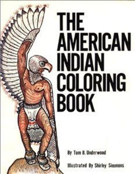 american tattoo history books 108 best images about eagles wolves indian on