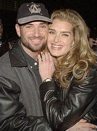 Andre Agassi Steffi Graf Their Louis Vuitton Bags by 105 Best Images About Andre Agassi On Legends