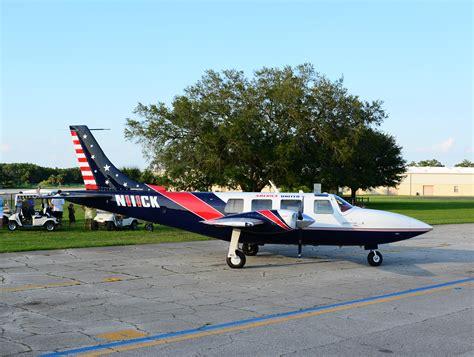 imron aircraft paint color chart ideas vaerus aviation aircraft u0026 flight management1983
