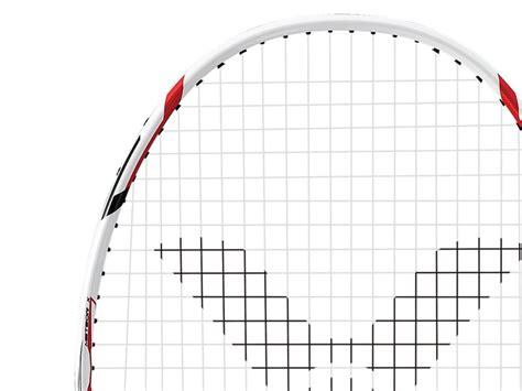 Raket Meteor X 2600 meteor x 7600d rackets products victor badminton us
