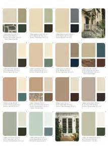 painting color schemes home depot paints behr home painting ideas
