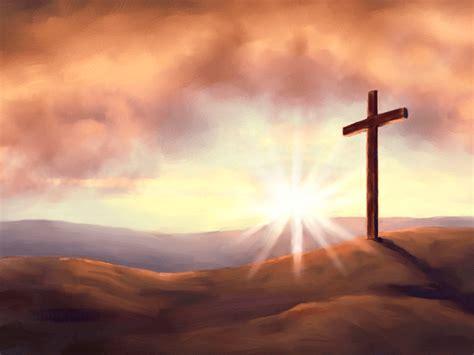 imagenes fuertes de jesus en la cruz jes 250 s fue crucificado y luego resucit 243 impacto