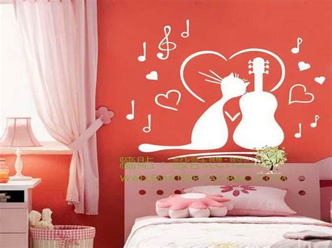 Funky Home Decor 17 Best Images About Funky Home Decor On Room Decor Frame Collages And Funky