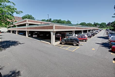 blanchard garage parking garages wm blanchard co wm blanchard nj