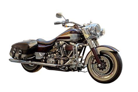 Yamaha Motorrad Batterie by Motorrad Batterie Ytz14 S Motorradbatterie Ratgeber