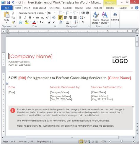 powerpoint themes zip powerpoint template zip images powerpoint template and