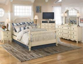 Country Style Interior Design Bedroom Interior Designs Country Style Bedrooms