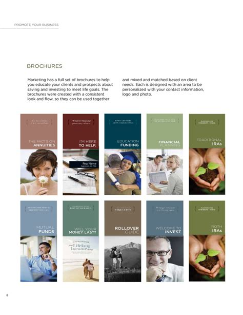 caign mailer template marketing caign template 28 images marketing brochure