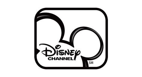 disney channel logo disney channel logo download ai all vector logo